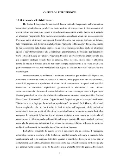 testi inglese da tradurre valutazione della qualit 224 della traduzione automatica dall