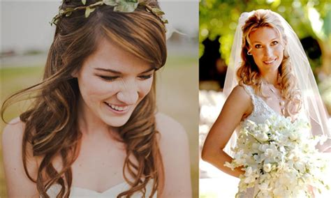 Wedding Hairstyles For Thin Faces by Hairstyles For Thin Hair At Crown The 25 Best