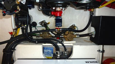 chaparral boat wiring diagram chaparral tach wiring wiring