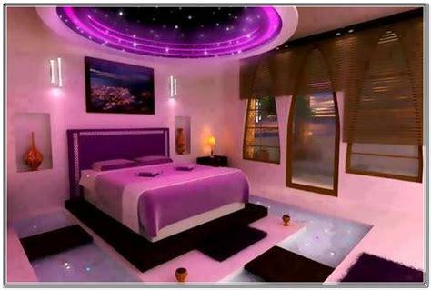 Tumblr cool teenage girl bedrooms tumblr bedroom the uk s most