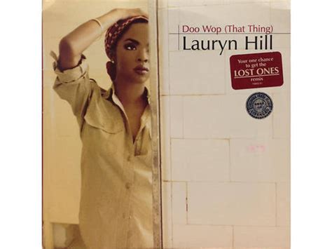 lauryn hill best songs the best r b songs the ultimate 90s r b music playlist