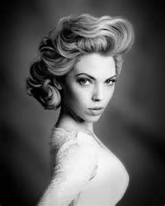 non hollywoodhairstyles for 50 best 25 hollywood glamour hair ideas on pinterest old
