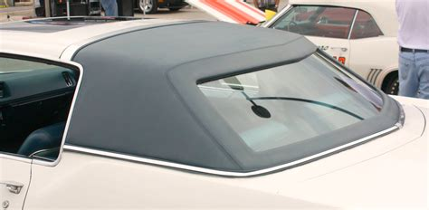 auto upholstery nj custom automotive vinyl roofs free online sex tv
