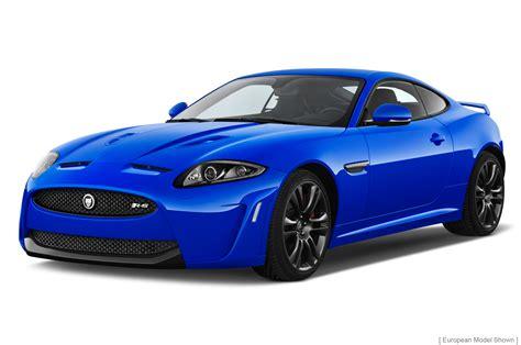 how cars work for dummies 2013 jaguar xk series user handbook 2013 jaguar xk series reviews and rating motor trend