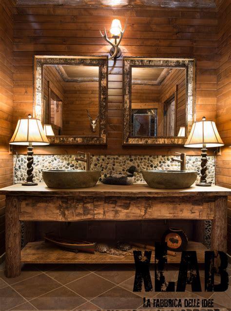 mobili bagno in legno massello acquista mobile arredo bagno piano lavabo in legno