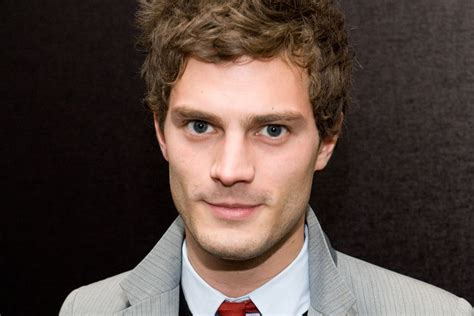 actor fifty shades of gray ladies celebrate hunk s casting in fifty shades new