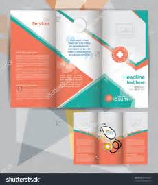 Indesign Free Brochure Templates by Tri Fold Brochure Indesign Template Free 3 Best Agenda