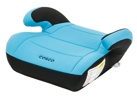 cosco booster car seat price cosco top side car seat reviews consumer reports