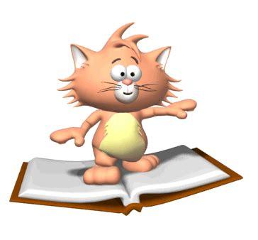 cara membuat animasi gif secara online kumpulan image gambar animasi bergerak untuk