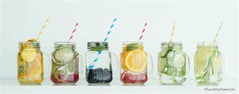 Does Jazz Detox Drink Work For Opiates by Fruit Water Detox Water Marlowe