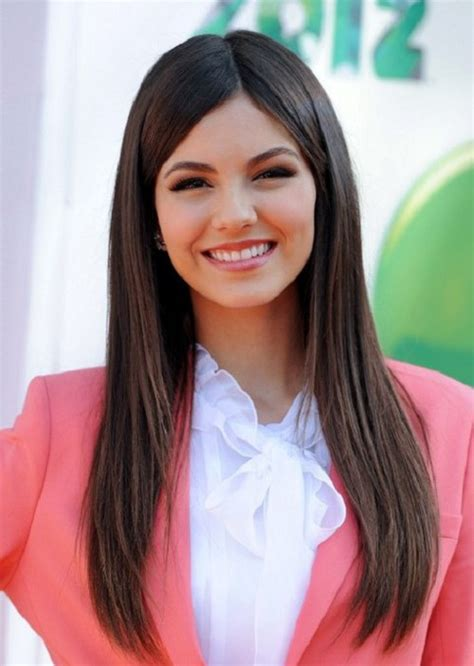 new haircuts pictures 2013 straight long hairstyles 2013 fashion trends styles for 2014