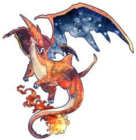charizard tattoo fail 1000 images about pokemon on pinterest lugia cool