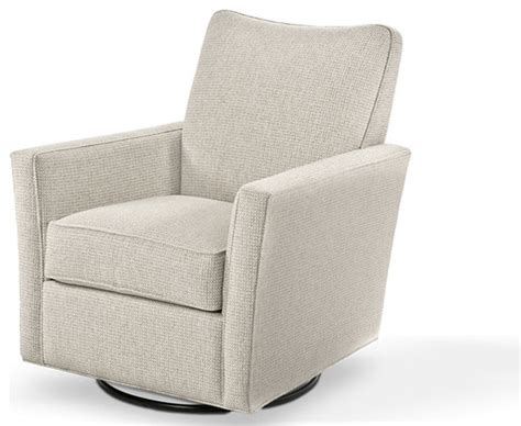 swivel armchairs for living room chair design ideas swivel armchairs for living room