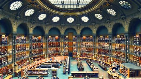 best libraries 7 best libraries in the world for book lovers