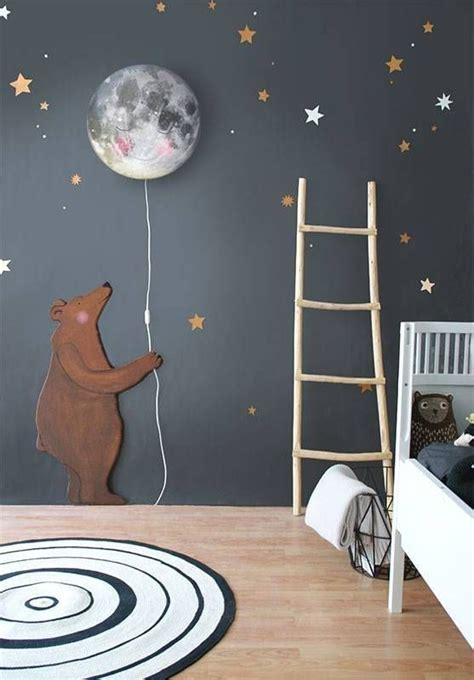Decorating Nursery Walls Best 25 Baby Decor Ideas On Baby Room Decor Baby Room Themes And Horizontal Vs