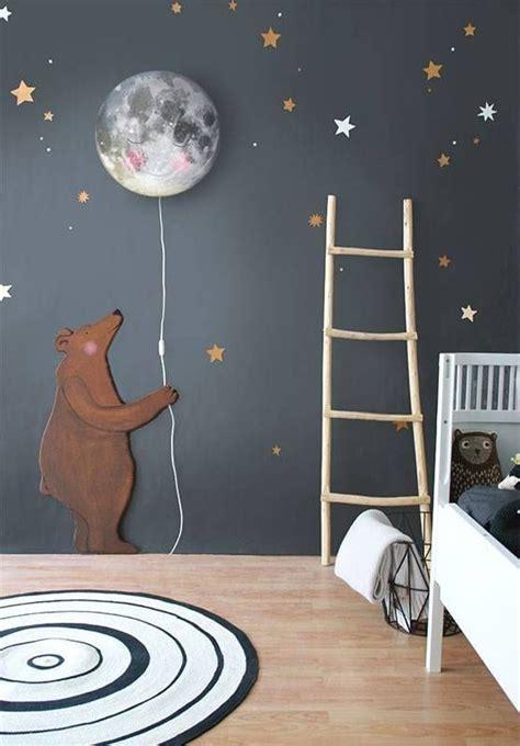 Nursery Wall Decor Ideas Best 25 Baby Decor Ideas On Pinterest Baby Room Decor Baby Room Themes And Horizontal Vs