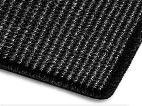 teppich naturfaser teppich aus naturfaser sylt schutzmatten