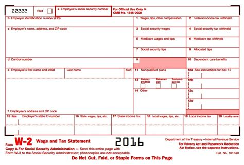 printable w 9 form for washington tax news by christopher january 2017