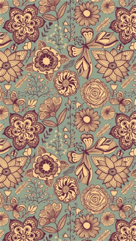 vintage pattern websites hipster iphone background pattern car interior design
