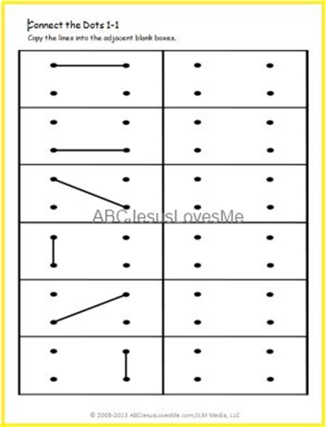pattern recognition exercises for adults 1000 images about visual perceptual activities on