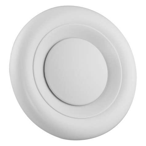 hdx      air diffuser white  home
