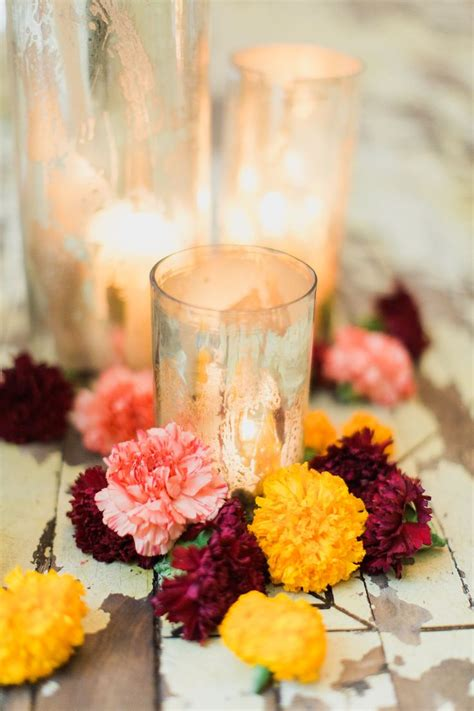Jewel Tone Wedding Theme 17 Ideas To Use Jewel Tones Jewel Tone Wedding Theme 17 Ideas To Use Jewel Tones