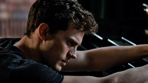 film theory fifty shades of grey cult theory fifty shades of grey sequel will it feature more nudity