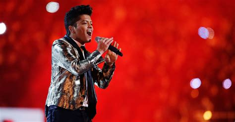 bruno mars christmas mp3 download x factor contestant s performance may help bruno mars to