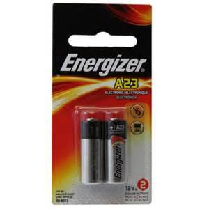 12v alkaline a23 battery replace 23a gp23a mn21 l1028