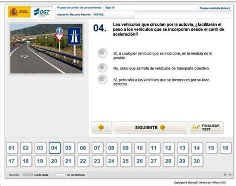 preguntas de examen para licencia de conducir honduras se acabaron los ex 225 menes de conducir en el norte de