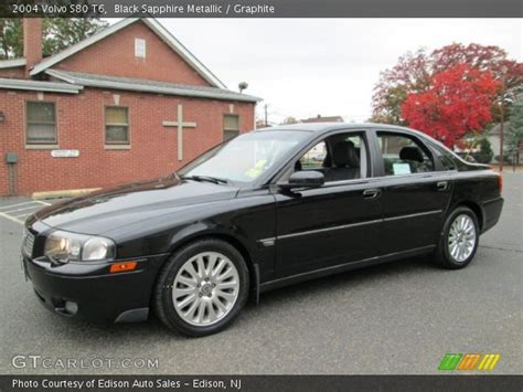 volvo s80 2004 problems 2004 volvo s80 related keywords 2004 volvo s80
