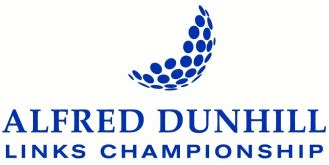 alfred dunhill links chionship home scottish golf view golf news from around the world