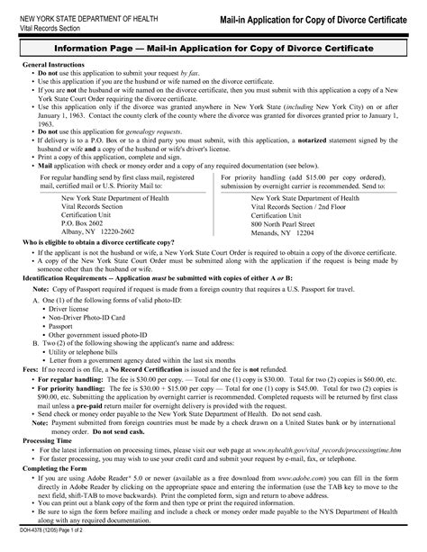 best photos of blank il divorce decree forms blank copy