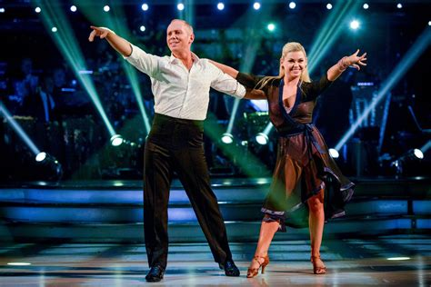 judge rinder latest celebrity to be confirmed for strictly judge rinder delighted to join strictly tour for three