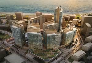 New Construction Home Plans Site Visit Qp District Qatar Constructionweekonline Com