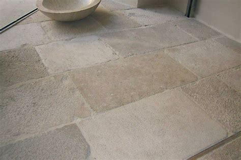Floors And Decor Houston by French Limestone Flooring Traditional Flooring