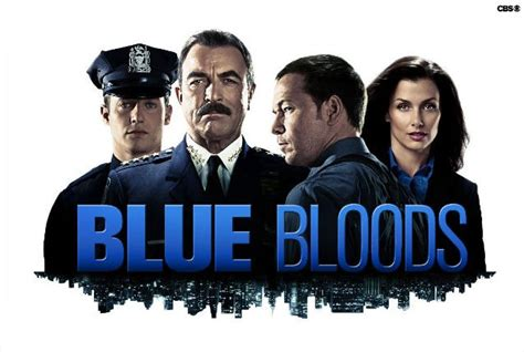 blue bloods it s about time someone called out quot blue bloods