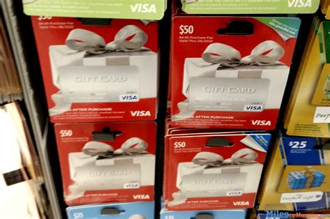 Officemax Gift Card At Office Depot - monemaking office depot officemax visa gift card deal how to maximize