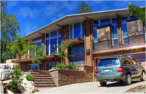 ragley hall residence modern dwellings cablik enterprises split level house remodel 28 images matrix split