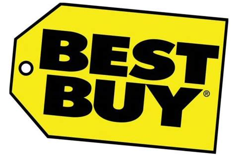 Can I Return A Best Buy Gift Card - iphone 4 launch manual leaked by best buy