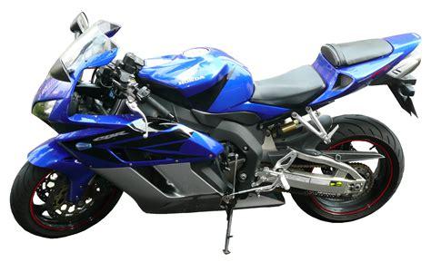 list of honda cbr models honda cbr 1000 rr 2533885