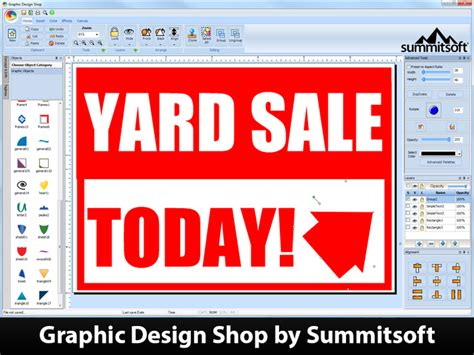 clip art software free download softonic graphic design shop free download