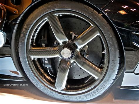 koenigsegg wheels koenigsegg agera r at nyias 2014 mind over motor