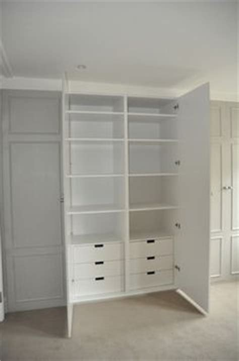 built in closet wardrobe with window seat amazing