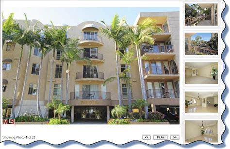 renting a condo vs apartment rent com blog santa monica rentals houses condos apartments for lease