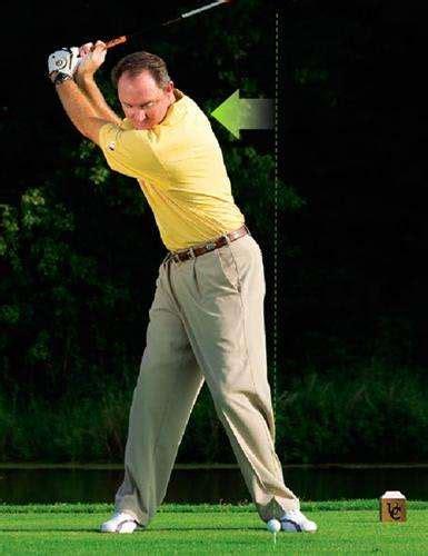 cu swing luyện tập c 250 swing với c 225 c golf thủ h 224 ng đầu
