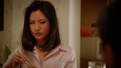 fresh off the boat full episodes gomovies constance wu on fresh off the boat season 2