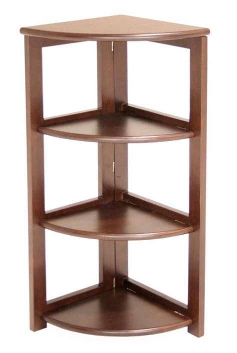 cool corner shelves cool corner bookcase design solid hardwood furniture with