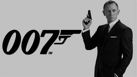 film james bond 2017 james bond scelti gli sceneggiatori del 25 176 film incerta