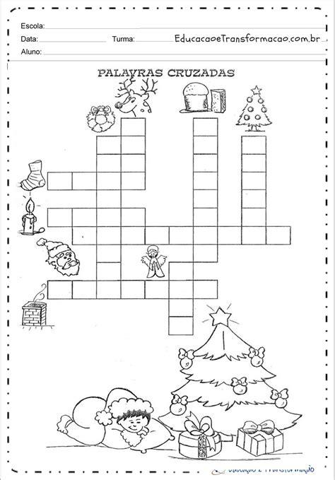 atividades para imprimir atividades de natal para imprimir atividades educativas